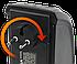 Handy Heater  400Вт мини обогреватель. Хенди хитер портативный обогреватель, фото 5