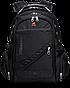 SwissGear Водонепроницаемый Швейцарский рюкзак, фото 2