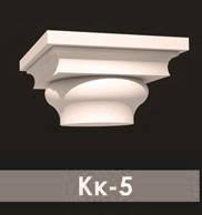 Капитель колонны Кк-5