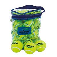Мяч для большого тенниса ODEAR 901-12