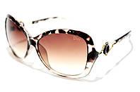 Очки женские DIOR Диор Киев, купить очки солнцезащитные недорогие