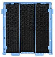 Угольный фильтр для Daikin MCK75J Ururu