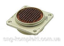 Разъем  МР1-102-1В, МР1-102-2В