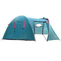 Четырехместная палатка Anaconda Tramp TRT-061.04