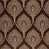 Ткань для штор Hals, фото 9