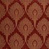 Ткань для штор Hals, фото 8