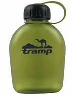 Фляга Tramp TRC-072