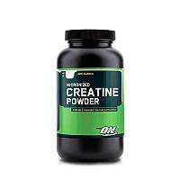 Optimum Nutrition Creatine Powder 300g