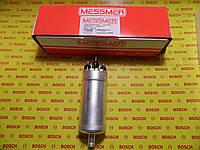Бензонасосы MESSMER, 770009B, 1,5 bar дизельный насос магистральный, фото 1