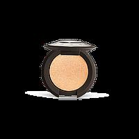 Хайлайтер Becca Shimmering Skin Perfector® Pressed Highlighter Mini  Champagne Pop, фото 1