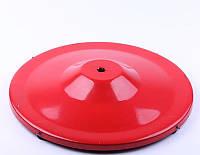 Тарелка (диск) в сборе с ножами