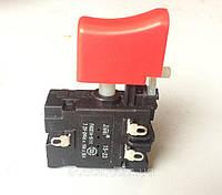 Кнопка аккумуляторного шуруповерта Makita без провода