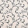 Ткань для штор Ivy, фото 2