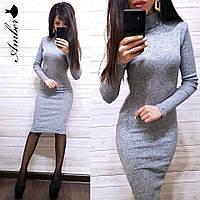 Платье Гольф , фото 1