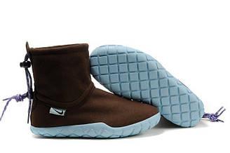 Женские сапоги Nike Winter Short Boots 02M