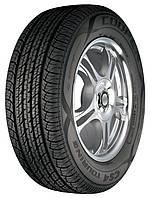 Шина Cooper CS4 Touring 245/45 R18 96 V (Всесезонная)