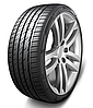 Шина Laufenn S-Fit AS LH01 255/45 R18 99 W (Всесезонная)