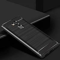 Чехол TPU для Sony Xperia XA2 H4113