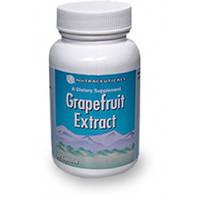 Vitaline Грейпфрута экстракт 90 капс
