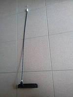 Ручка внутренняя (RH) выдвижной двери(высокая криша) Ford Connect Форд Конект