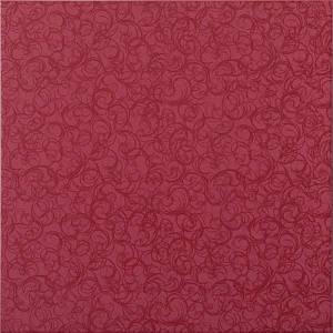 BRINA Пол  Розовый /3535 23 042