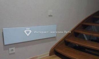 Теплый плинтус uden-s 250 Вт, фото 2