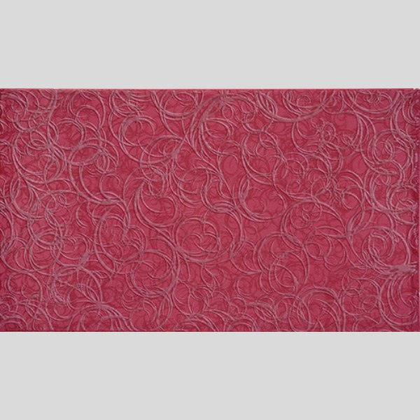 BRINA Стена розовая темная/ 2340 23 042