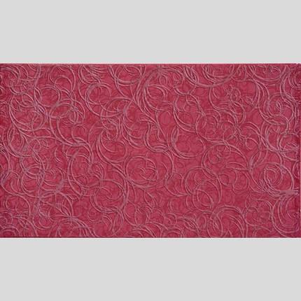 BRINA Стена розовая темная/ 2340 23 042, фото 2