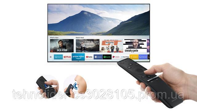 Универсальный пульт ДУ Samsung фото 5
