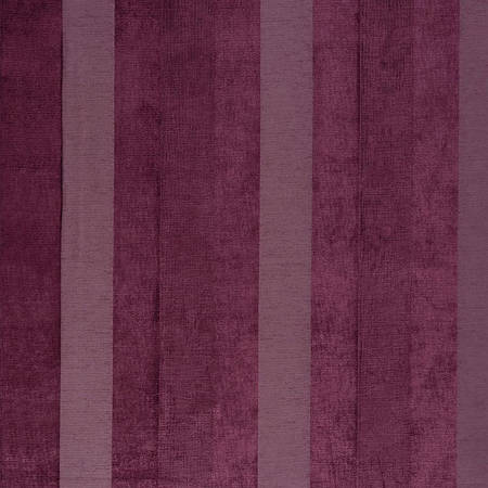Ткань для штор Haymana Line