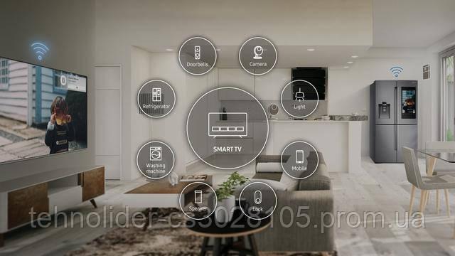 Приложение SmartThings фото 5