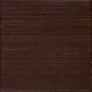 FANTASIA Пол коричневый/ 3535 09 032