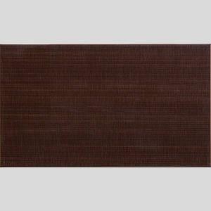 FANTASIA Стена коричневая темная/2340 09 032