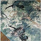 Ковёр Drem серых оттенков 1.60×2.30м, фото 3