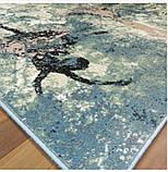 Ковёр Drem серых оттенков 1.60×2.30м, фото 2