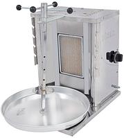 Аппарат для шаурмы газовый Pimak М072
