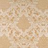 Ткань для штор Haymana, фото 3