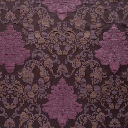 Ткань для штор Haymana