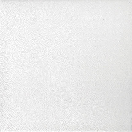 FLUID Пол белый/ 3535 15 061, фото 2