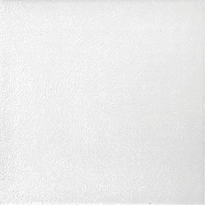 FLUID Пол белый/ 3535 15 061