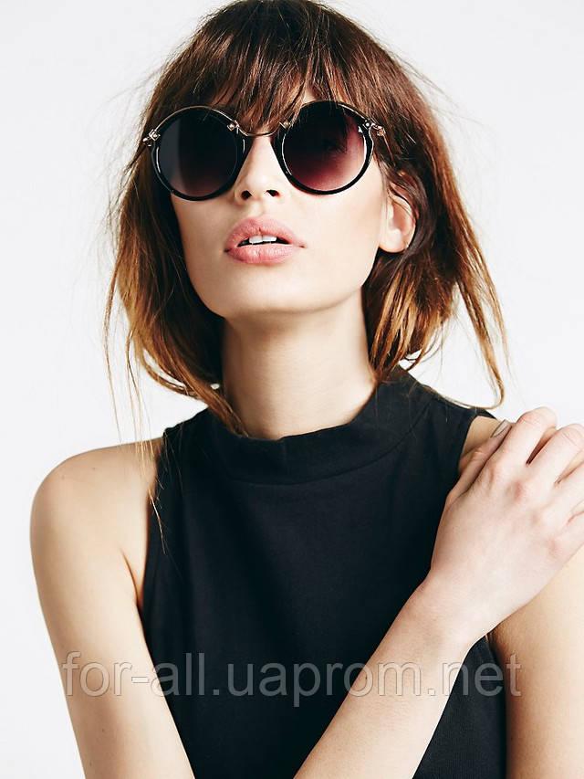 Новости солнцезащитные очки 2015