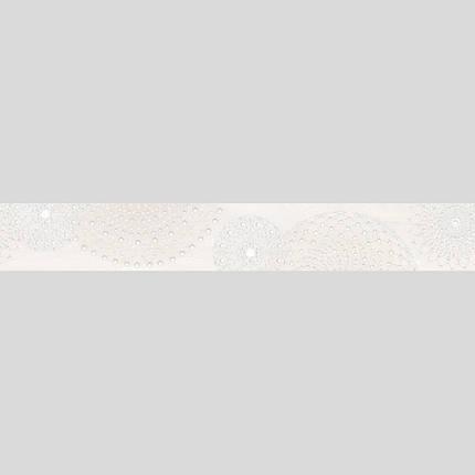GALANT бордюр вертикальный / БВ 155 021, фото 2