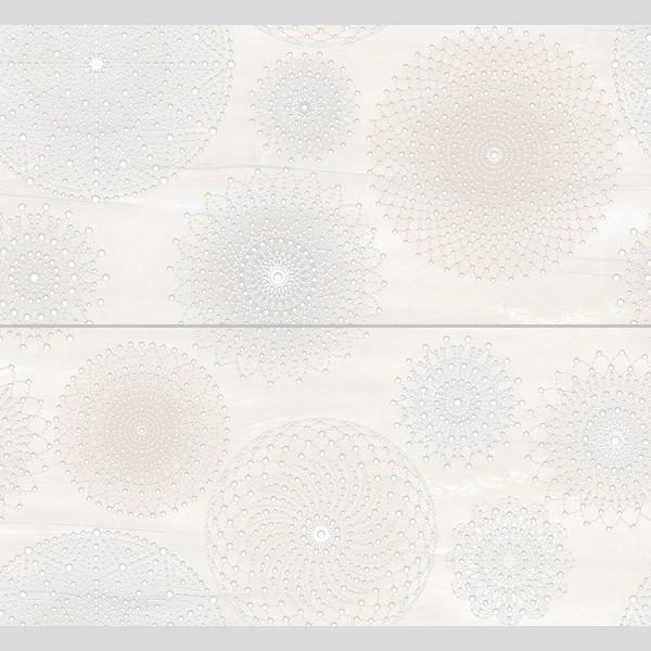 GALANT декор-панно / П 155 021