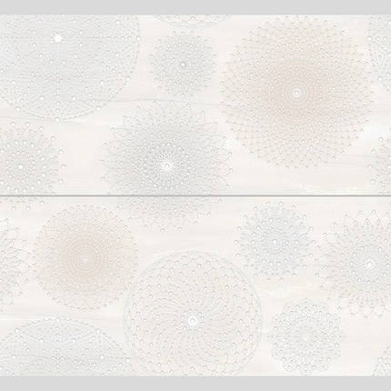 GALANT декор-панно / П 155 021, фото 2