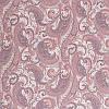 Ткань для штор Liliana, фото 4