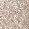 Ткань для штор Liliana, фото 5