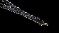 Ленты для бейджей 10 мм