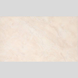 PIETRA Стена коричневая темная /2340 20 031