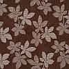 Ткань для штор Hestia, фото 2