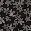 Ткань для штор Hestia, фото 3